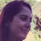 Kelsi from Lompoc   Woman   26 years old   Sagittarius