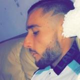 Yzhondasosa from Lyon | Man | 19 years old | Aries