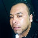 Villalbajoelc5 from Corona   Man   35 years old   Aquarius