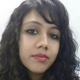 Kajal from Ahmadabad   Woman   25 years old   Taurus
