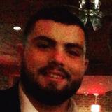 Pat from Wilbraham | Man | 26 years old | Scorpio