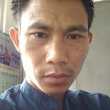 Atok from Kohima | Man | 31 years old | Cancer