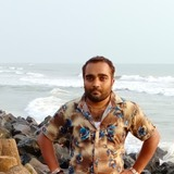 Dipu from Jetpur   Man   34 years old   Gemini