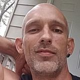 Jcoledragon from Columbus | Man | 44 years old | Aries