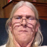 Morrisonlarrkq from Belleville   Man   63 years old   Libra