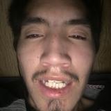Eddie from Hudson Bay | Man | 22 years old | Virgo