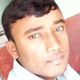 Manabendra from Egra   Man   24 years old   Pisces