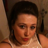 Luce from Darlington | Woman | 36 years old | Virgo