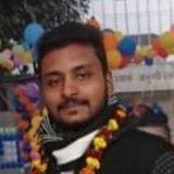 Rahul from Alwar   Man   26 years old   Gemini
