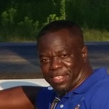 Pj from Shreveport | Man | 26 years old | Scorpio