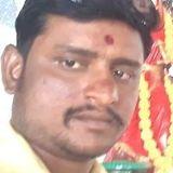 Ajit from Aurangabad   Man   29 years old   Aries