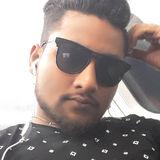 Laxman from Itanagar | Man | 25 years old | Capricorn