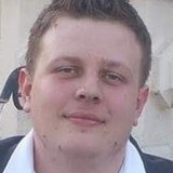Romain from Margny-les-Compiegne | Man | 27 years old | Cancer