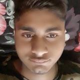 Fakirsur65 from Doda | Man | 19 years old | Taurus