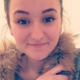 Katiesum from Lincoln | Woman | 22 years old | Cancer