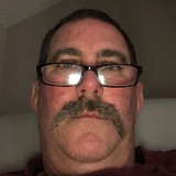 Jrogeby from Hendersonville | Man | 47 years old | Capricorn