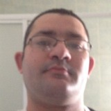 Laliyocm40B from Merida | Man | 39 years old | Sagittarius