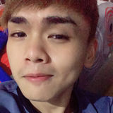 Hoseng from Sibu | Man | 27 years old | Aries