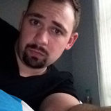 Chrisi from Koblenz | Man | 28 years old | Virgo