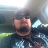 Freddy from Dauphin | Man | 33 years old | Gemini