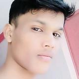 Rehan from Raipur   Man   19 years old   Sagittarius