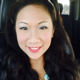 Ceej from Madison Heights   Woman   26 years old   Leo