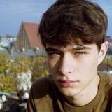Zachary from Upper Marlboro | Man | 27 years old | Leo