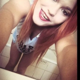Gracelovegirls from Wollongong   Woman   31 years old   Pisces