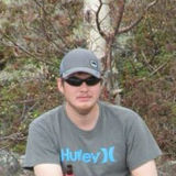 Randy from St. John's | Man | 29 years old | Virgo