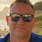 Bkunle8D4 from Henderson | Man | 54 years old | Aquarius