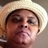Oneleggfun from Carroll | Woman | 48 years old | Gemini