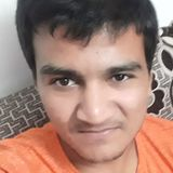 Yagnik from Khed Brahma   Man   25 years old   Aries