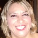 Mj from Almeria | Woman | 38 years old | Taurus