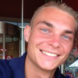 Romain L from La Garde | Man | 29 years old | Leo