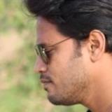 Rishi from Gandhidham | Man | 31 years old | Sagittarius
