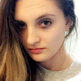 Chattychelsea from Joondalup | Woman | 27 years old | Taurus