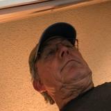 Smittyw from Punta Gorda | Man | 66 years old | Libra