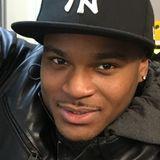 Daddyreese from Portland   Man   29 years old   Gemini