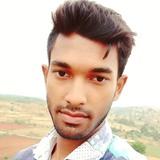 Arnab from Hugli | Man | 26 years old | Capricorn