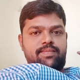 Balu from Anantapur | Man | 30 years old | Aries