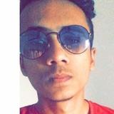 Kayaz from Antigonish | Man | 24 years old | Aquarius
