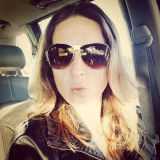 Amber from Monterey | Woman | 39 years old | Pisces