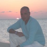 Tomrider from Saint-Hyacinthe | Man | 56 years old | Capricorn