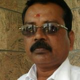 Ramasamy from Tiruvannamalai | Man | 47 years old | Aries