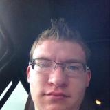 Tpatt from Rosenberg | Man | 25 years old | Aries
