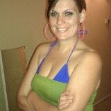 Charlotte from Melvindale | Woman | 30 years old | Pisces