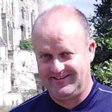 Kevjack from Sunderland   Man   57 years old   Capricorn