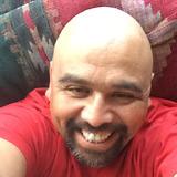 Kikpiscotwotwo from Regina | Man | 51 years old | Sagittarius