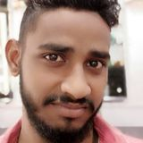 Venu from Parvatipuram | Man | 27 years old | Capricorn