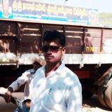 Giridhar from Hindupur | Man | 30 years old | Cancer